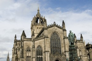 edinburgh-high-kirk-300x200