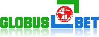 globusbet.com