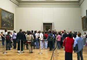 museeumsbesuch-300x207